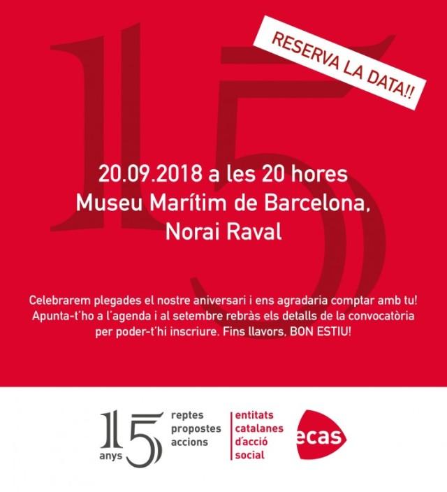 ecard-Reserva-la-data-e1532593327312